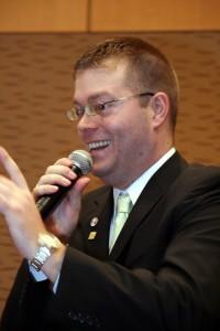 Matthew Schultz is the new MSAA champion